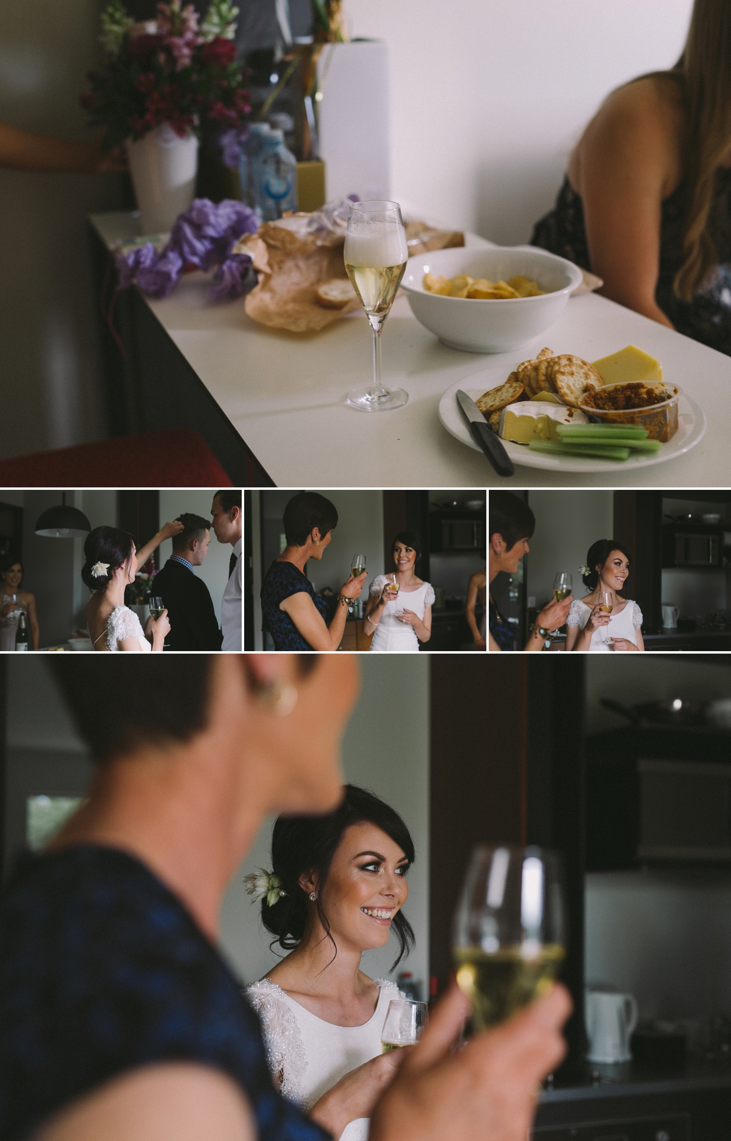 carla-dale-adelaide-wedding-photographer-2