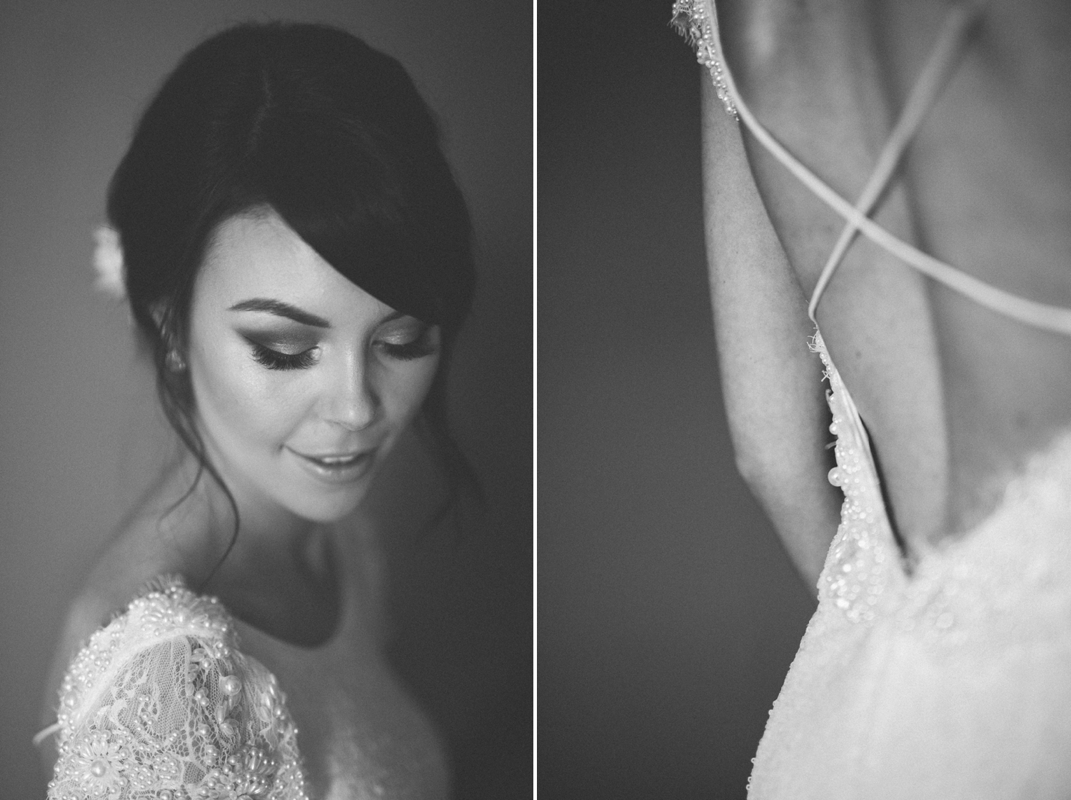 carla-dale-adelaide-wedding-photographer-9