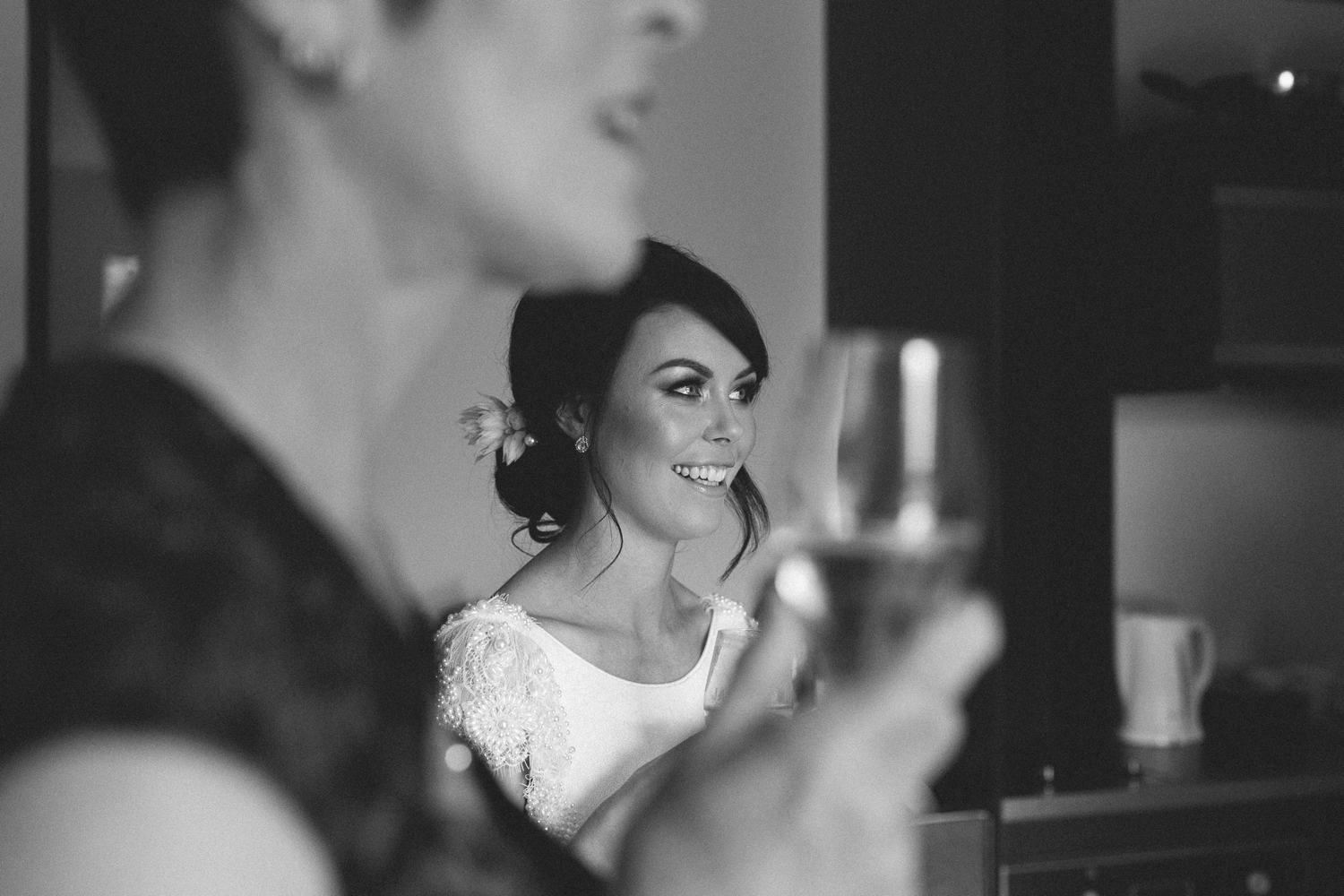 carla-dale-adelaide-wedding-photographer-18