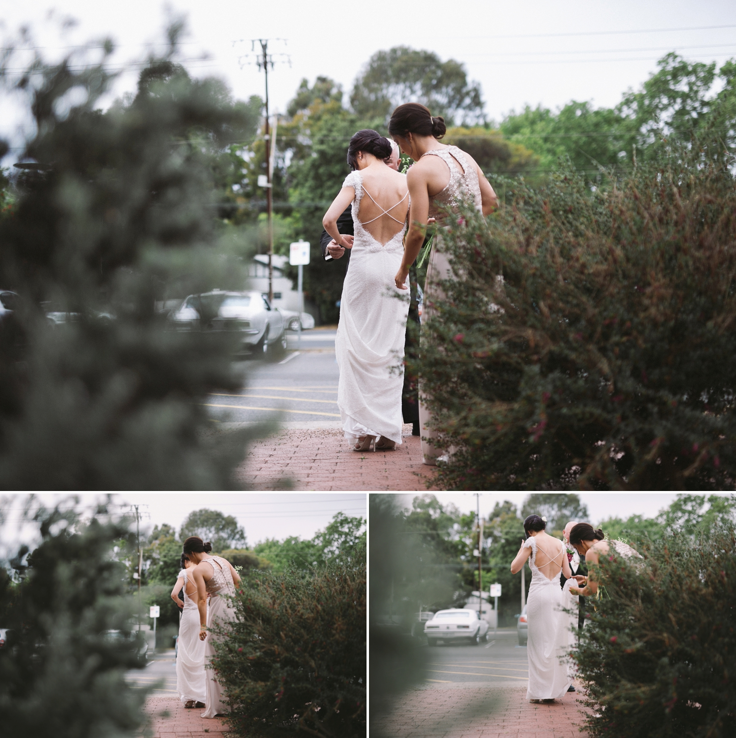 carla-dale-adelaide-wedding-photographer-24