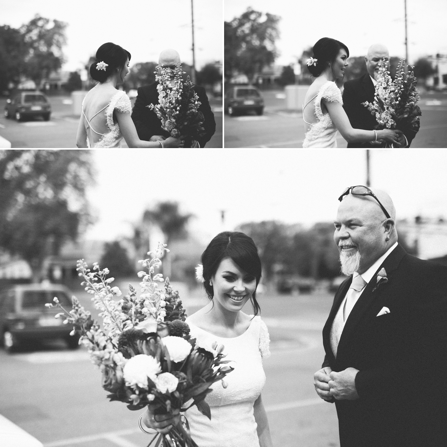 carla-dale-adelaide-wedding-photographer-26