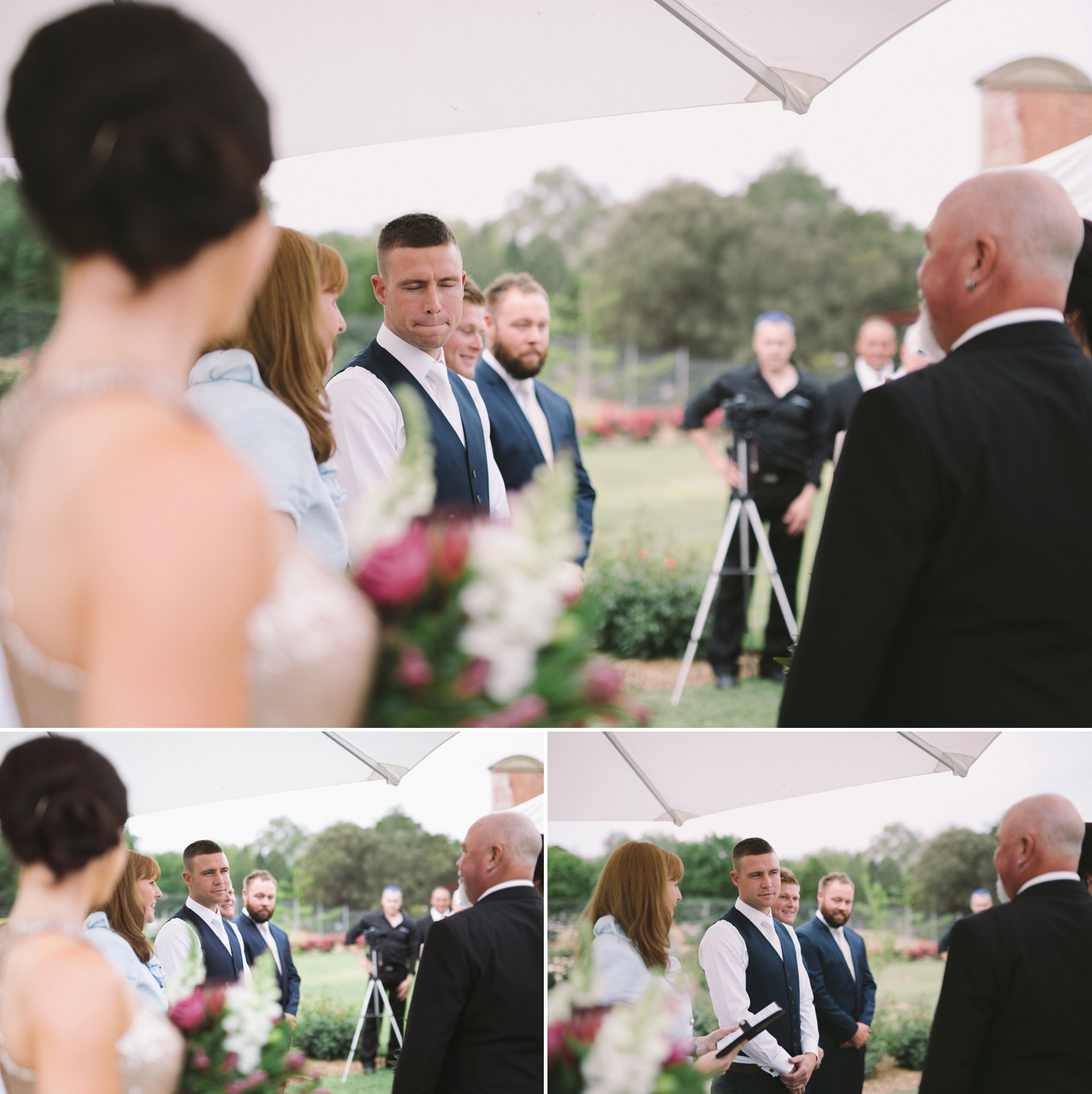 carla-dale-adelaide-wedding-photographer-36
