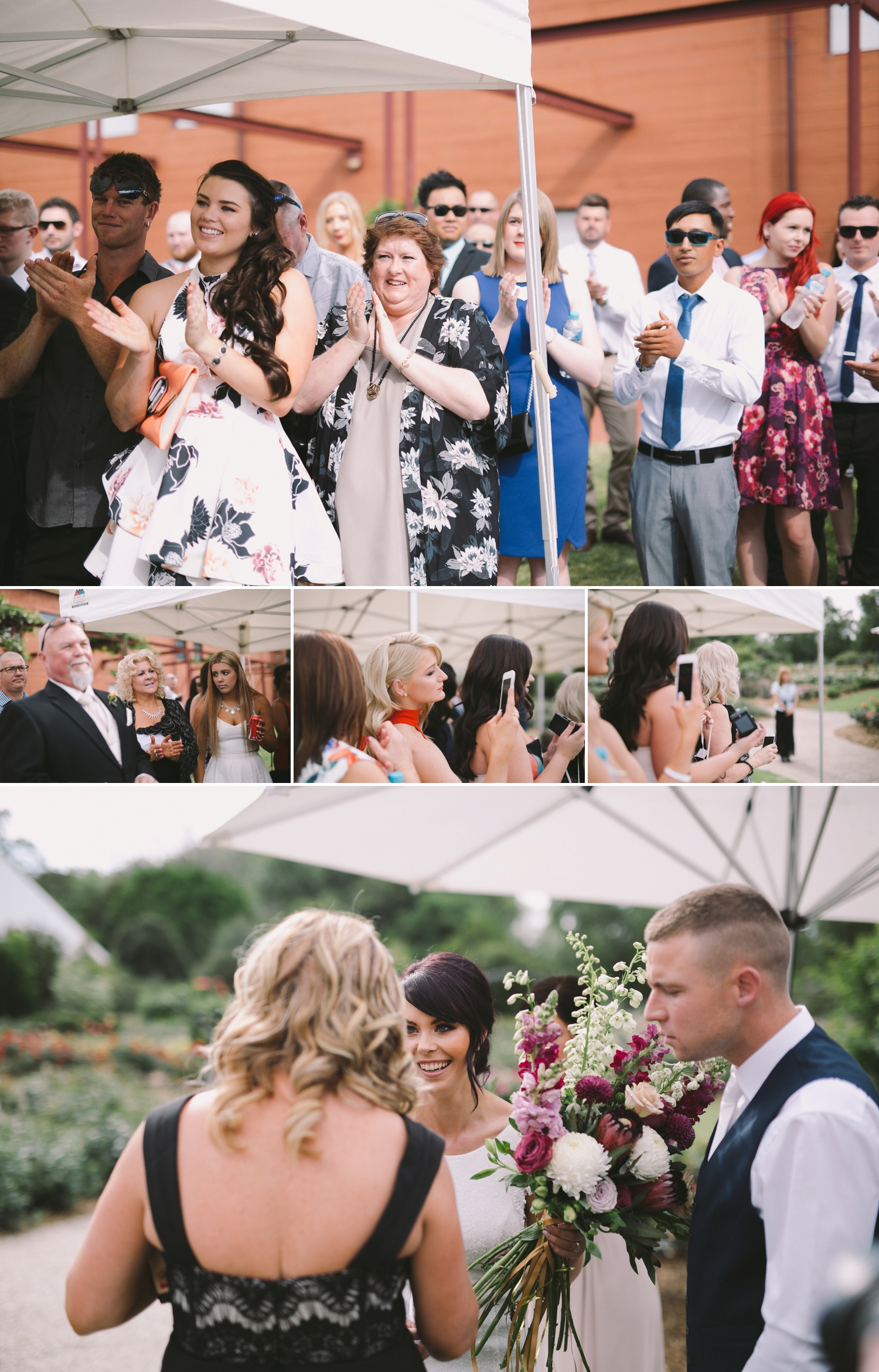 carla-dale-adelaide-wedding-photographer-41