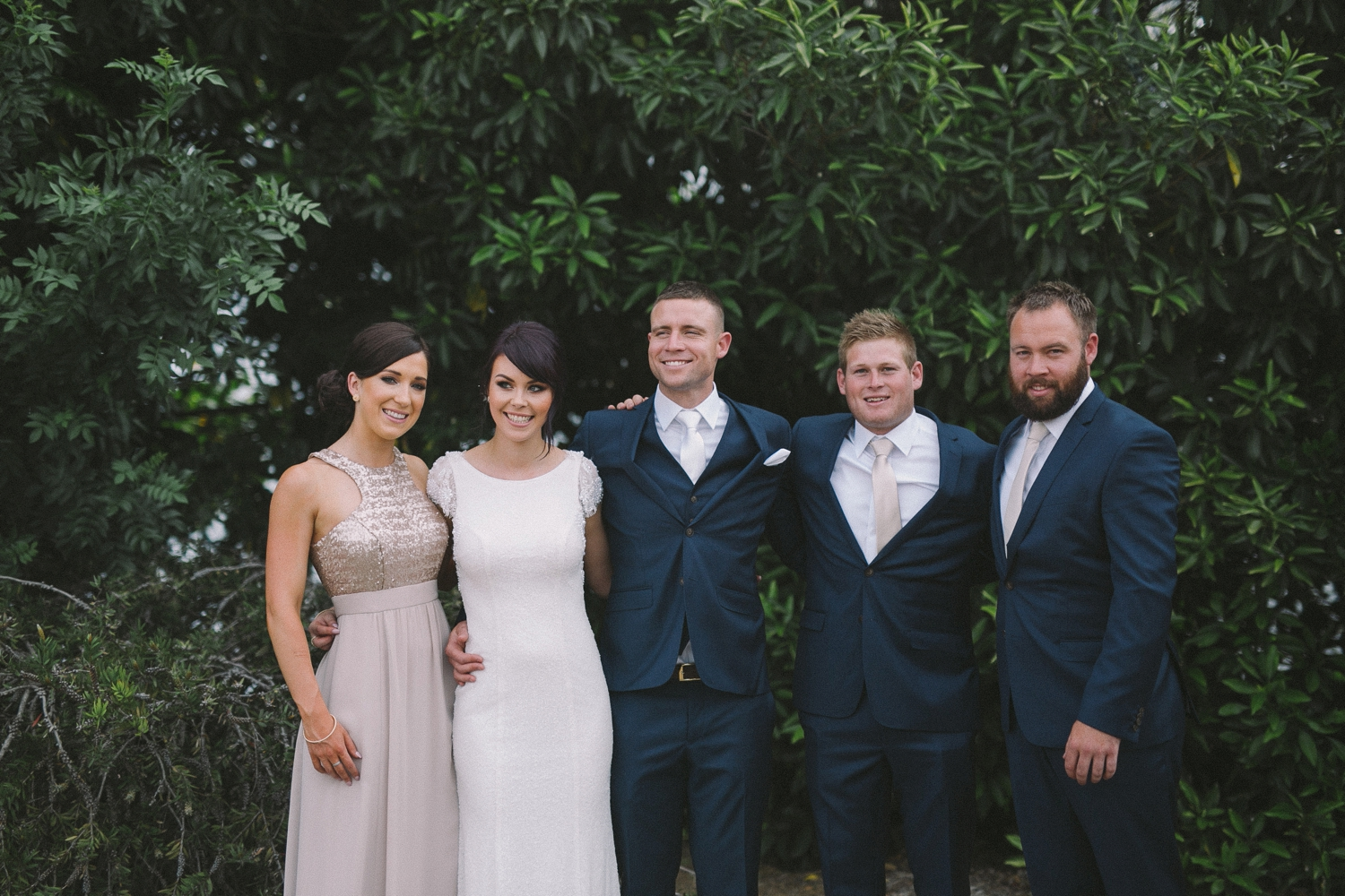 carla-dale-adelaide-wedding-photographer-62