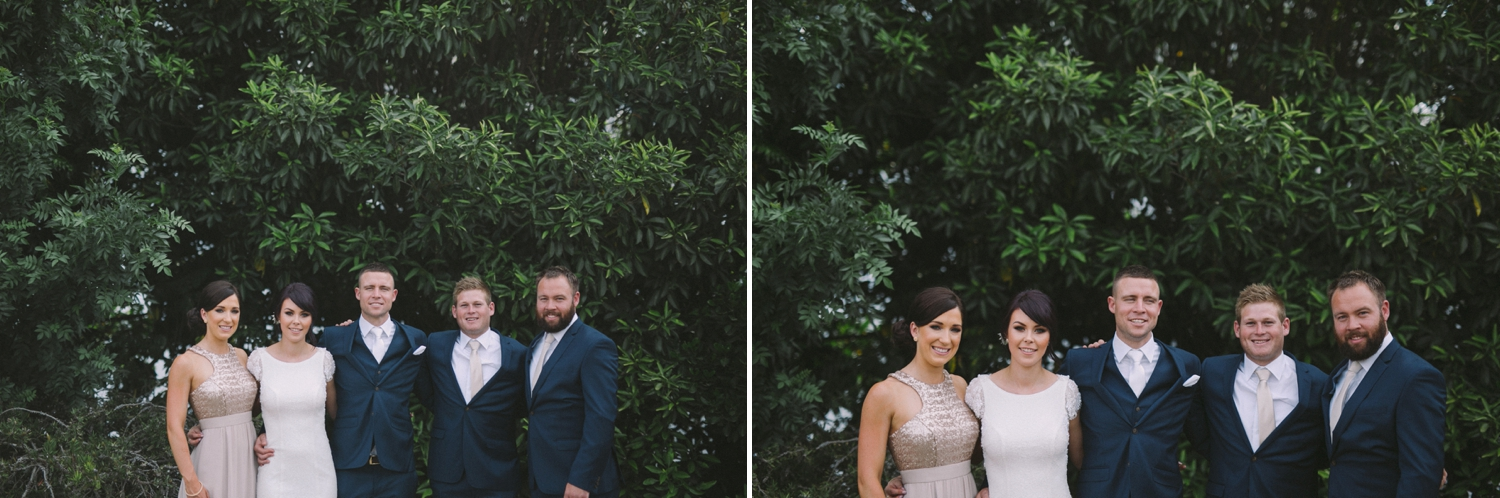 carla-dale-adelaide-wedding-photographer-64