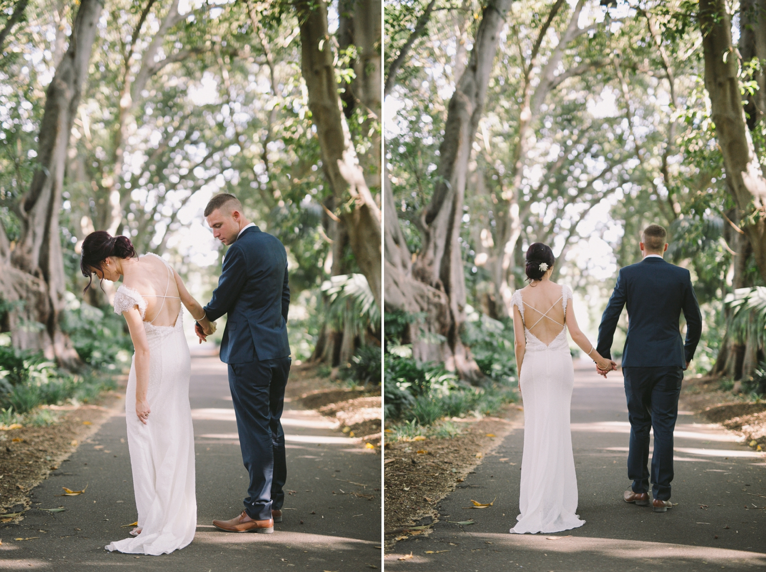 carla-dale-adelaide-wedding-photographer-83