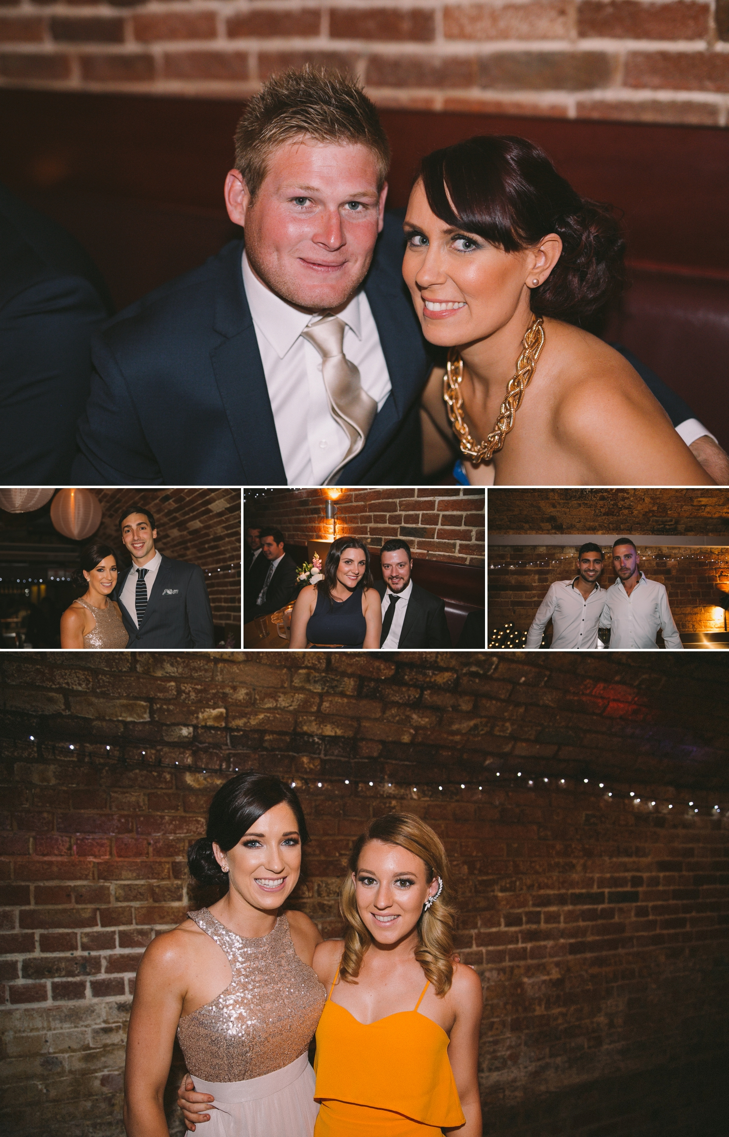 carla-dale-adelaide-wedding-photographer-002