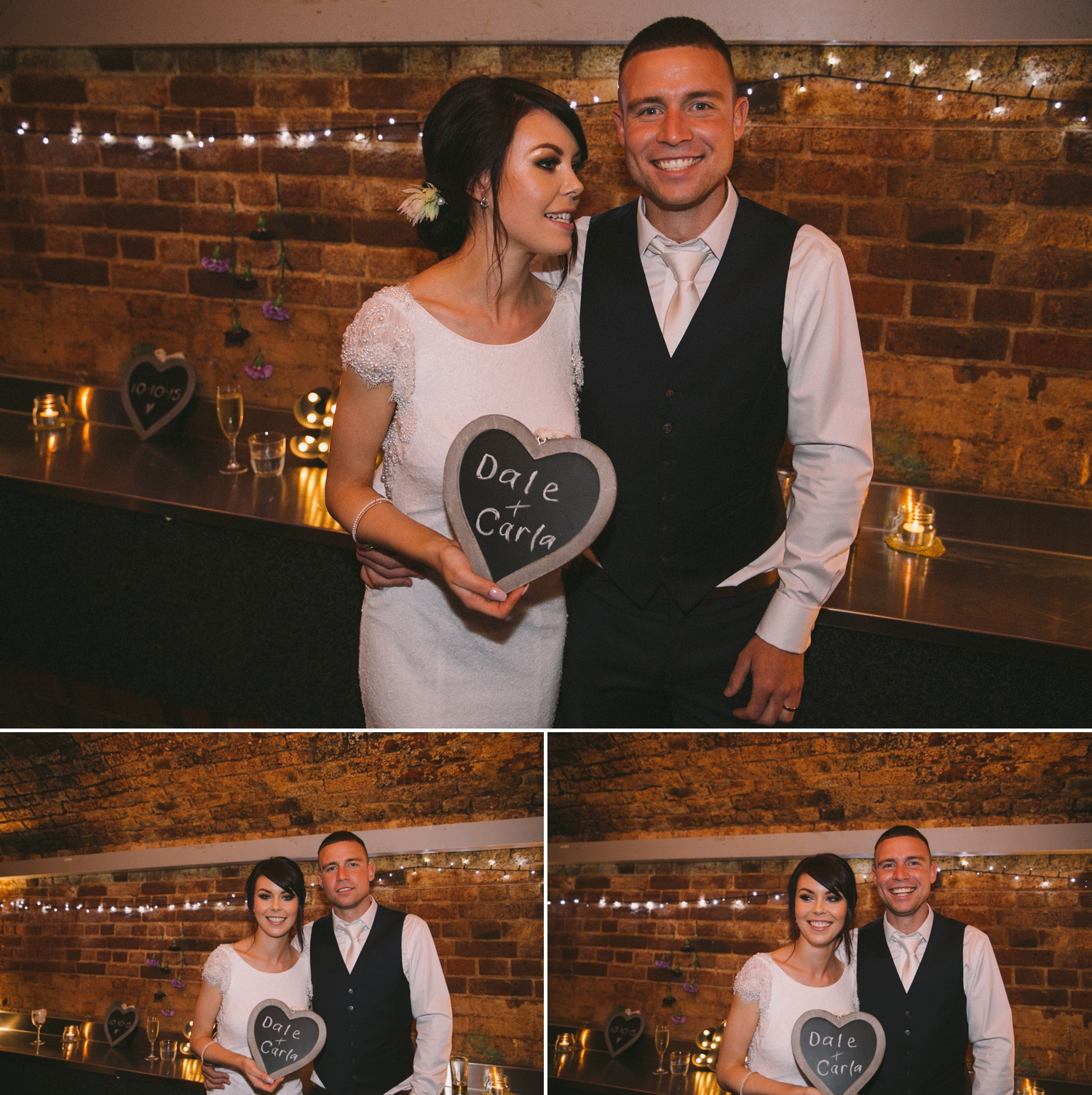 carla-dale-adelaide-wedding-photographer-006