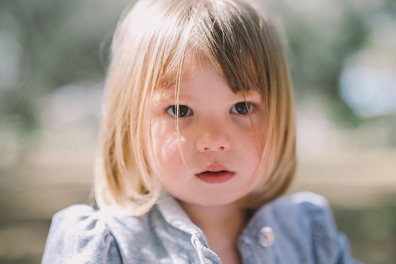 butler-natural-adelaide-family-photographer-2