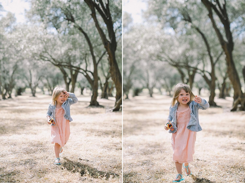 butler-natural-adelaide-family-photographer-3