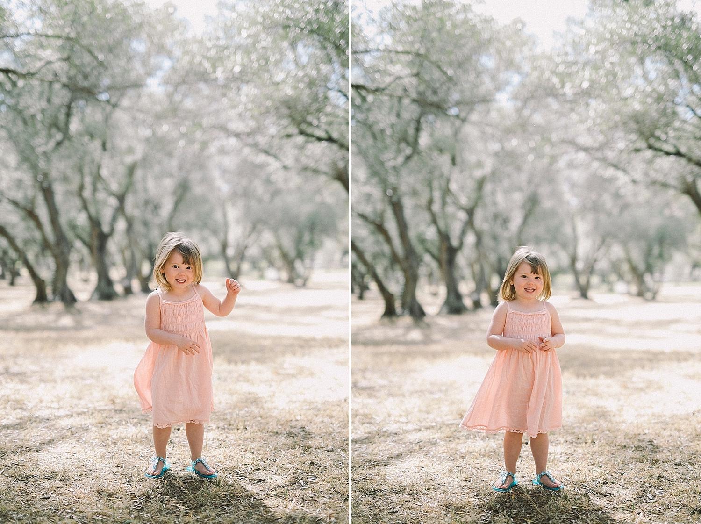 butler-natural-adelaide-family-photographer-5