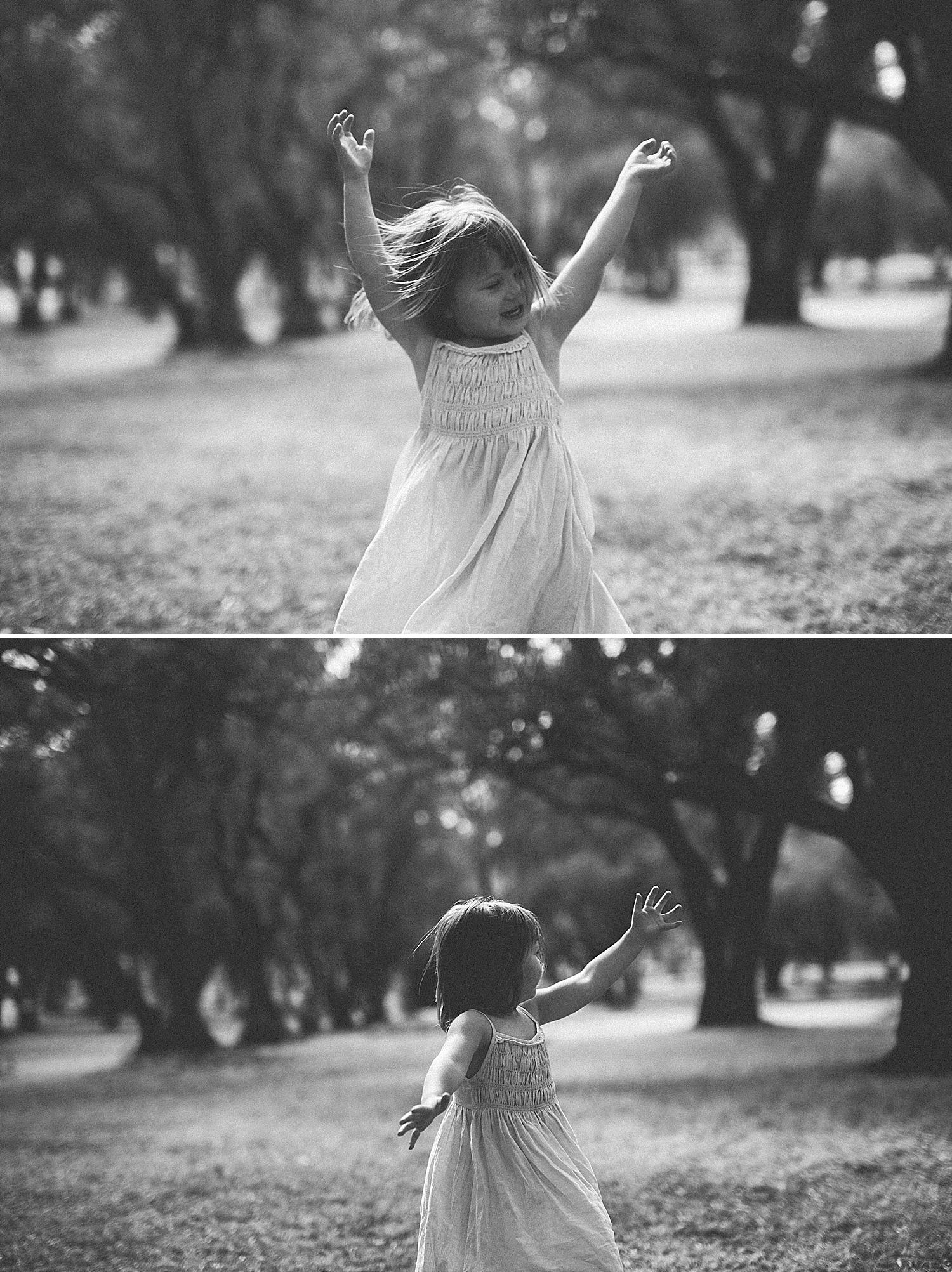 butler-natural-adelaide-family-photographer-6