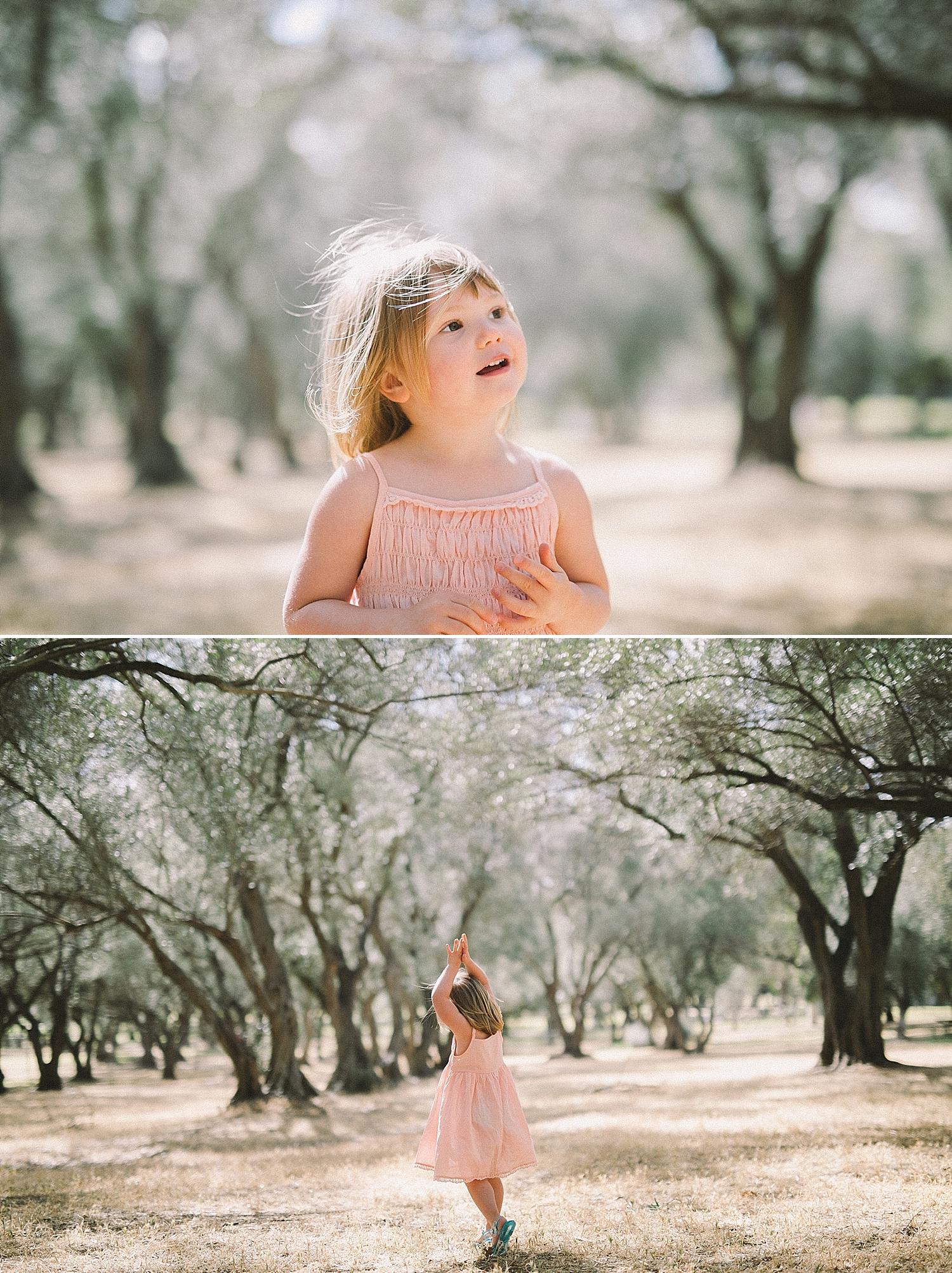 butler-natural-adelaide-family-photographer-9