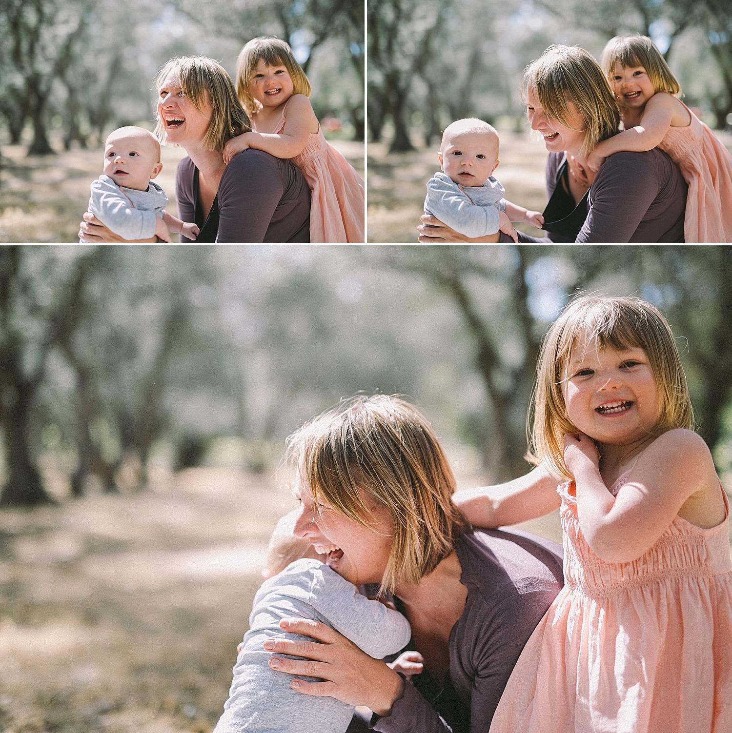 butler-natural-adelaide-family-photographer-10