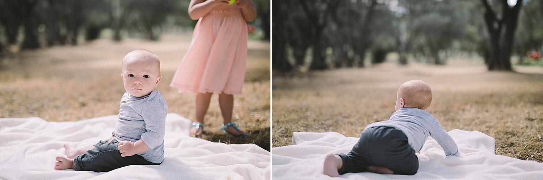 butler-natural-adelaide-family-photographer-15