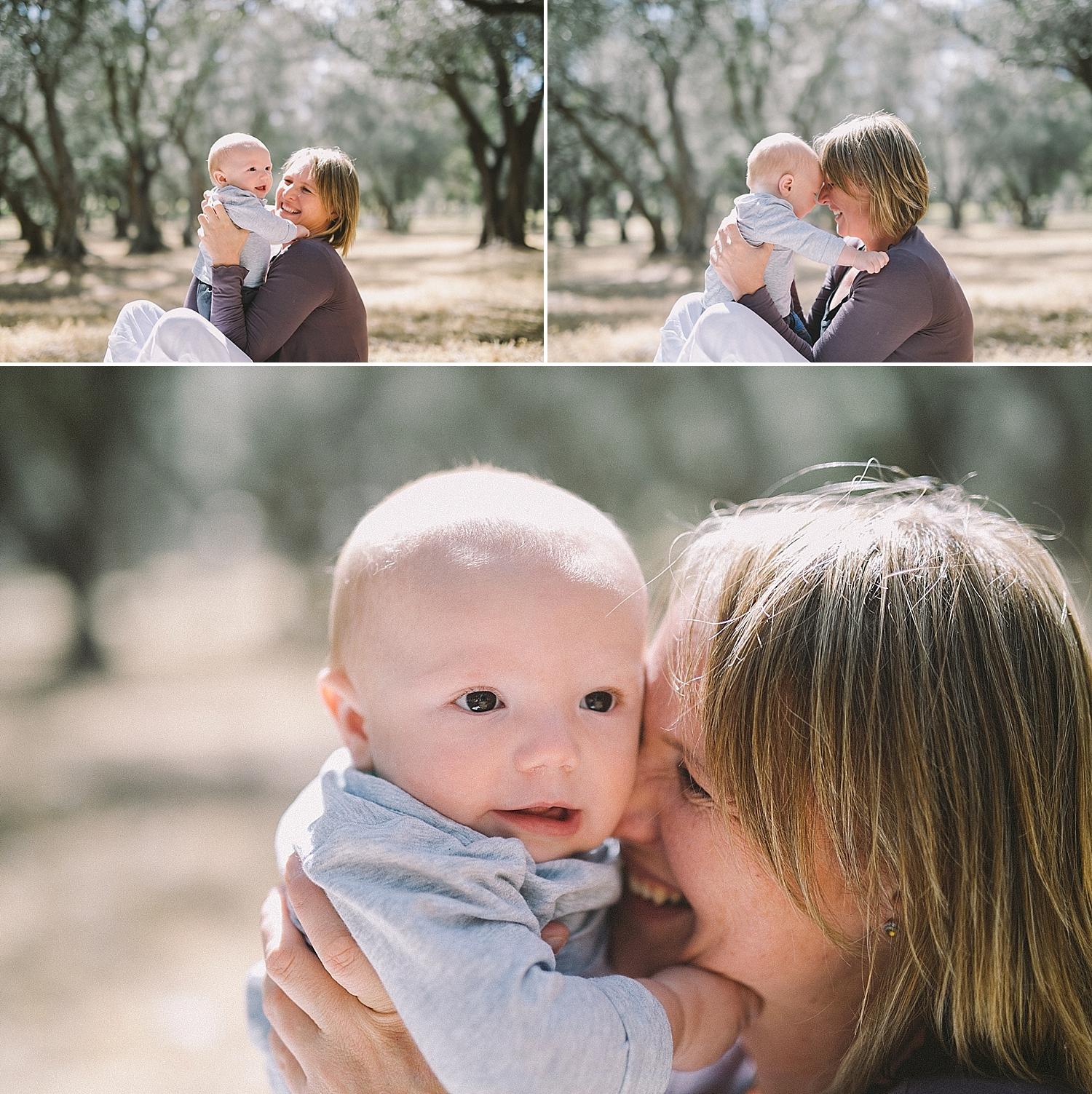 butler-natural-adelaide-family-photographer-18