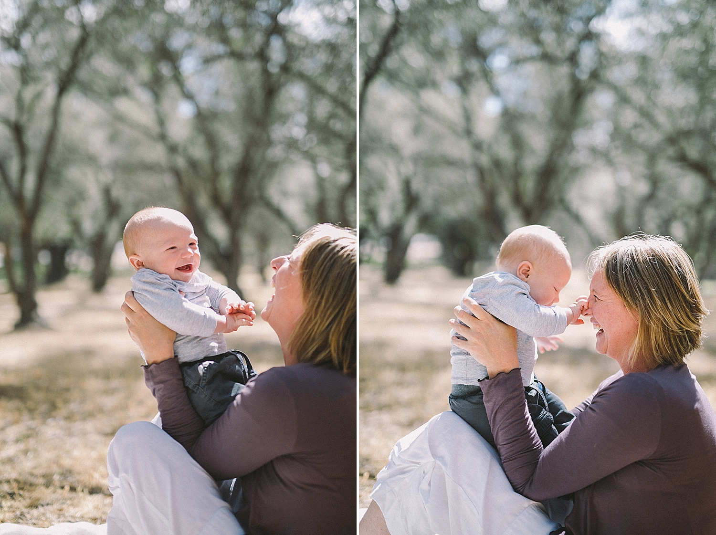 butler-natural-adelaide-family-photographer-19