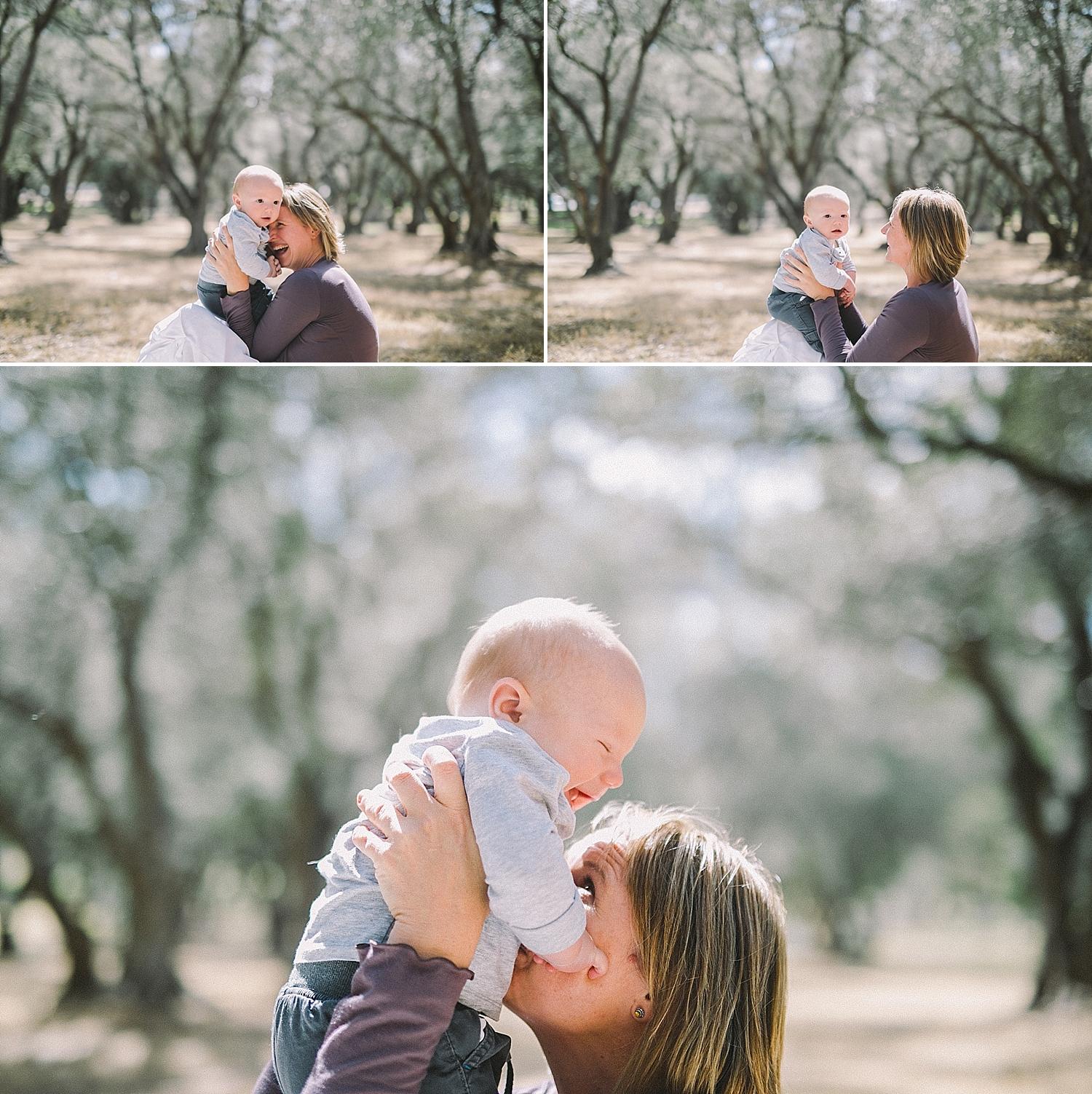 butler-natural-adelaide-family-photographer-20