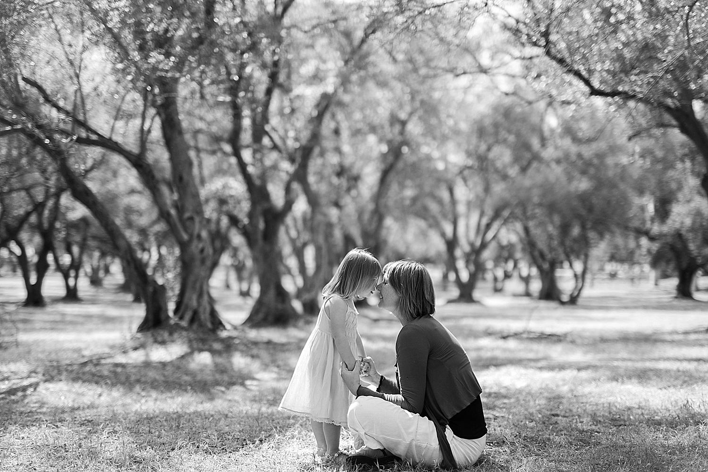 butler-natural-adelaide-family-photographer-22