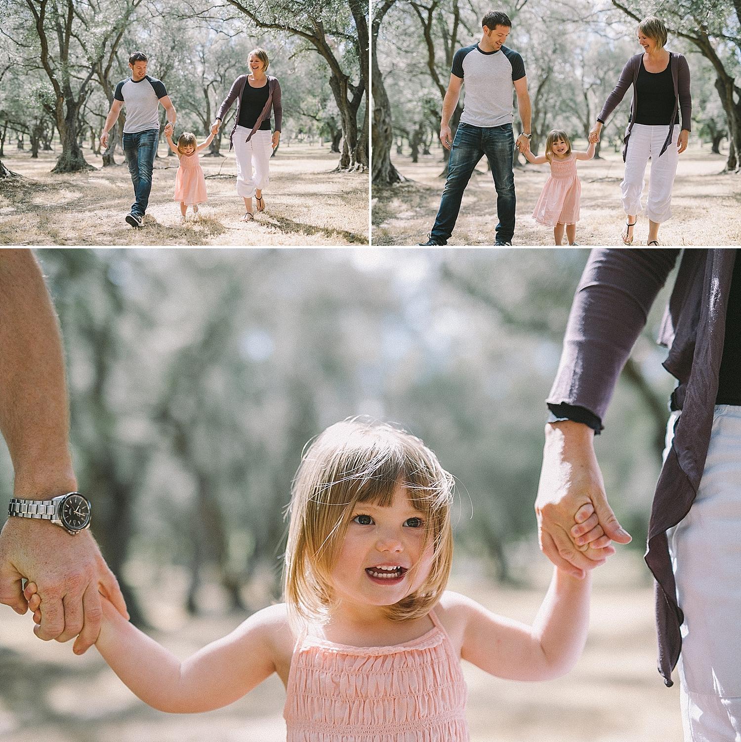 butler-natural-adelaide-family-photographer-23