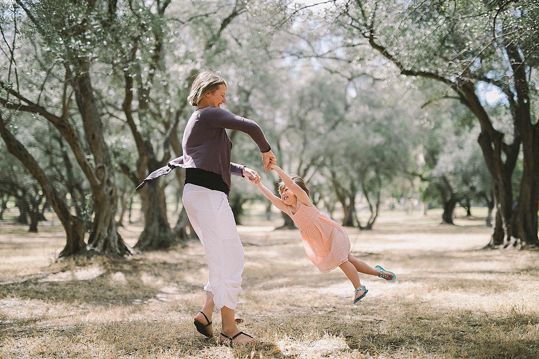 butler-natural-adelaide-family-photographer-24