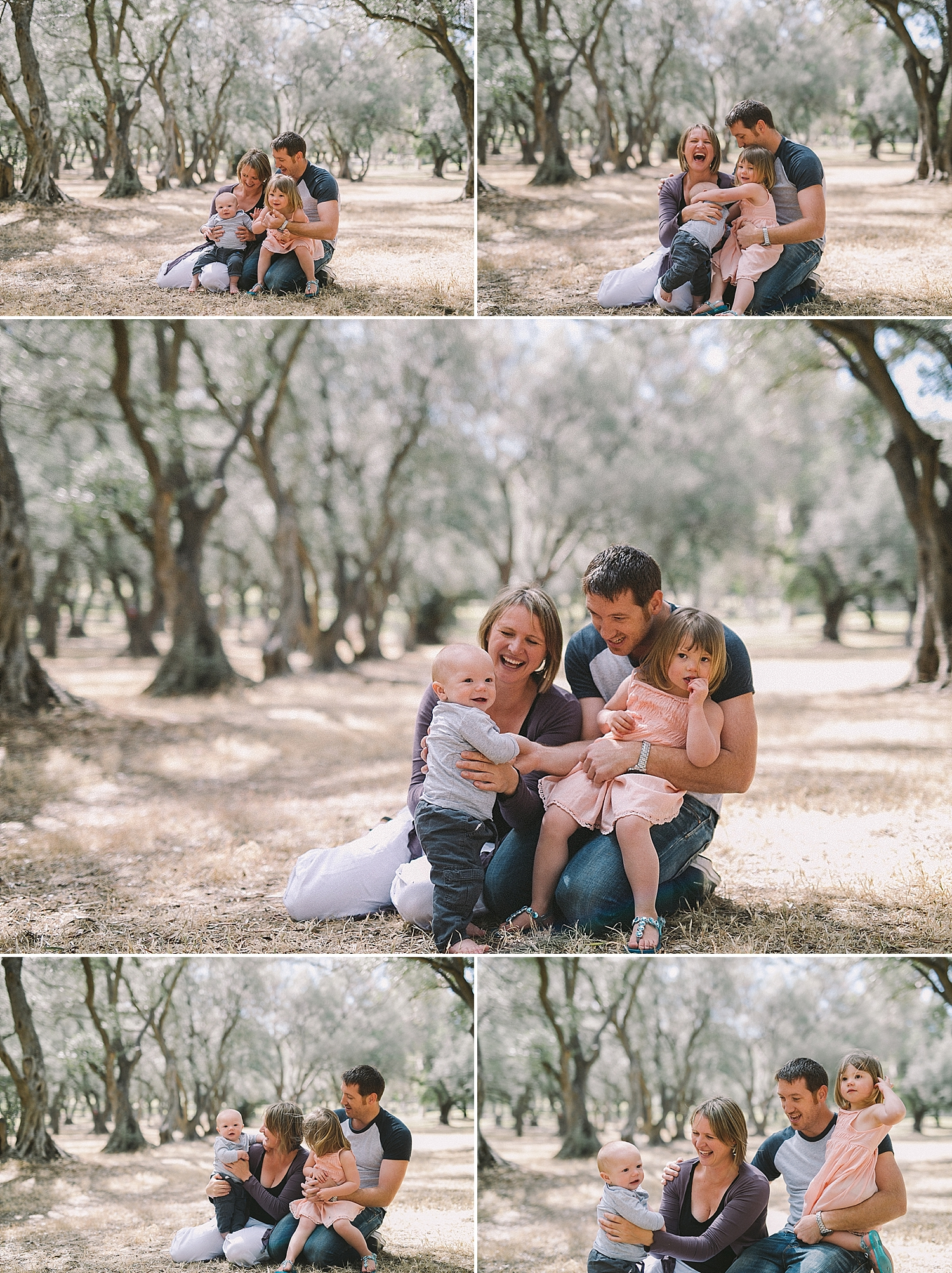 butler-natural-adelaide-family-photographer-25