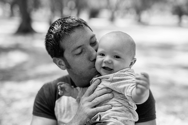 butler-natural-adelaide-family-photographer-26