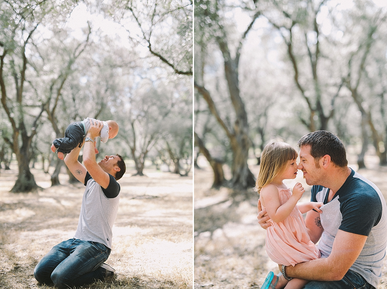 butler-natural-adelaide-family-photographer-27