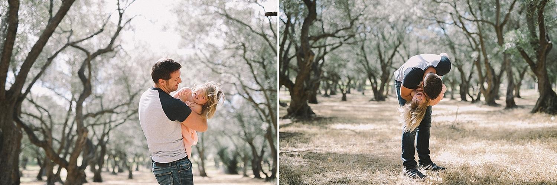 butler-natural-adelaide-family-photographer-29