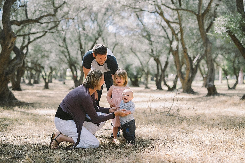 butler-natural-adelaide-family-photographer-32