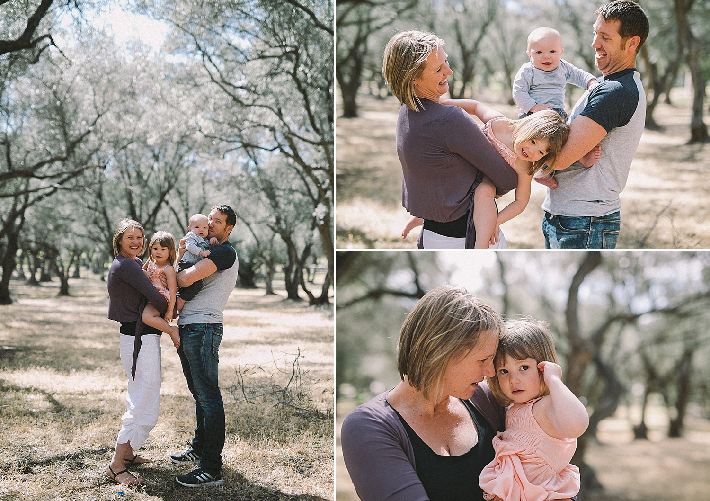butler-natural-adelaide-family-photographer-33