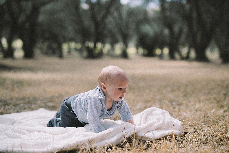 butler-natural-adelaide-family-photographer-34