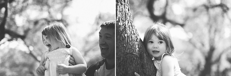 butler-natural-adelaide-family-photographer-39