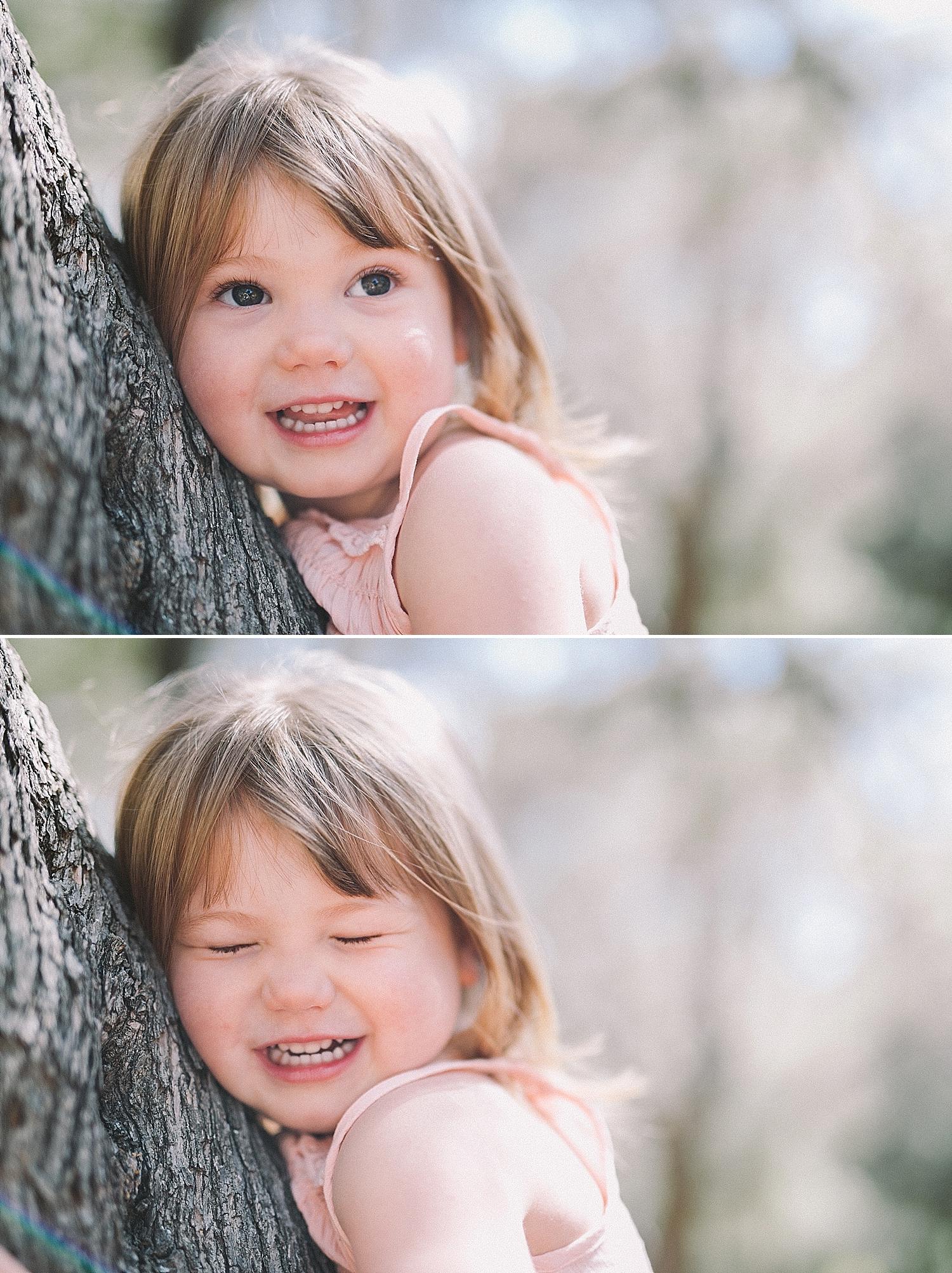 butler-natural-adelaide-family-photographer-40