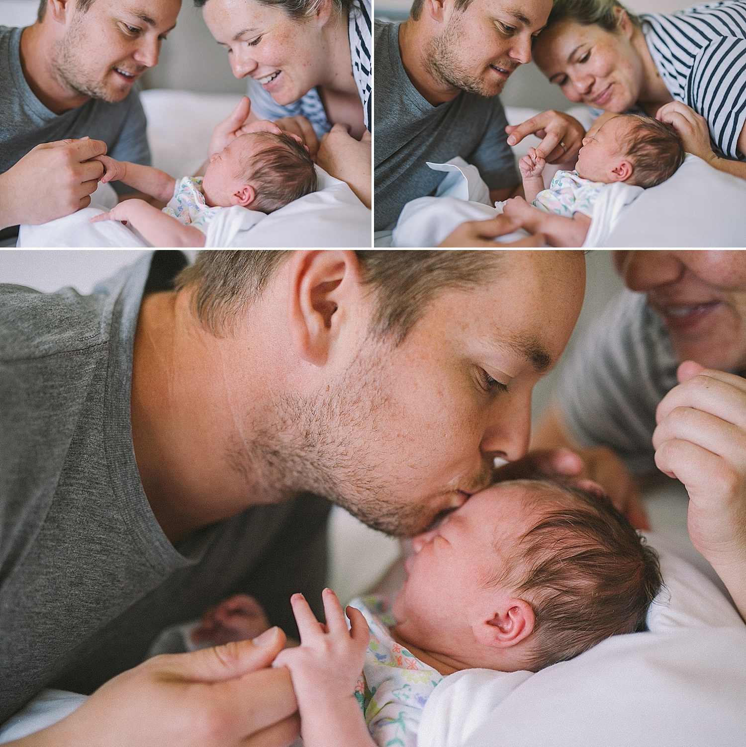olivia-adelaide-newborn-photographer-first-48-7
