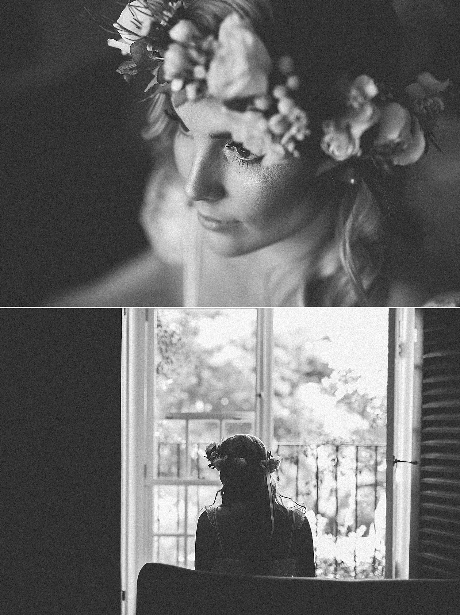 natural-adelaide-wedding-photographer-13