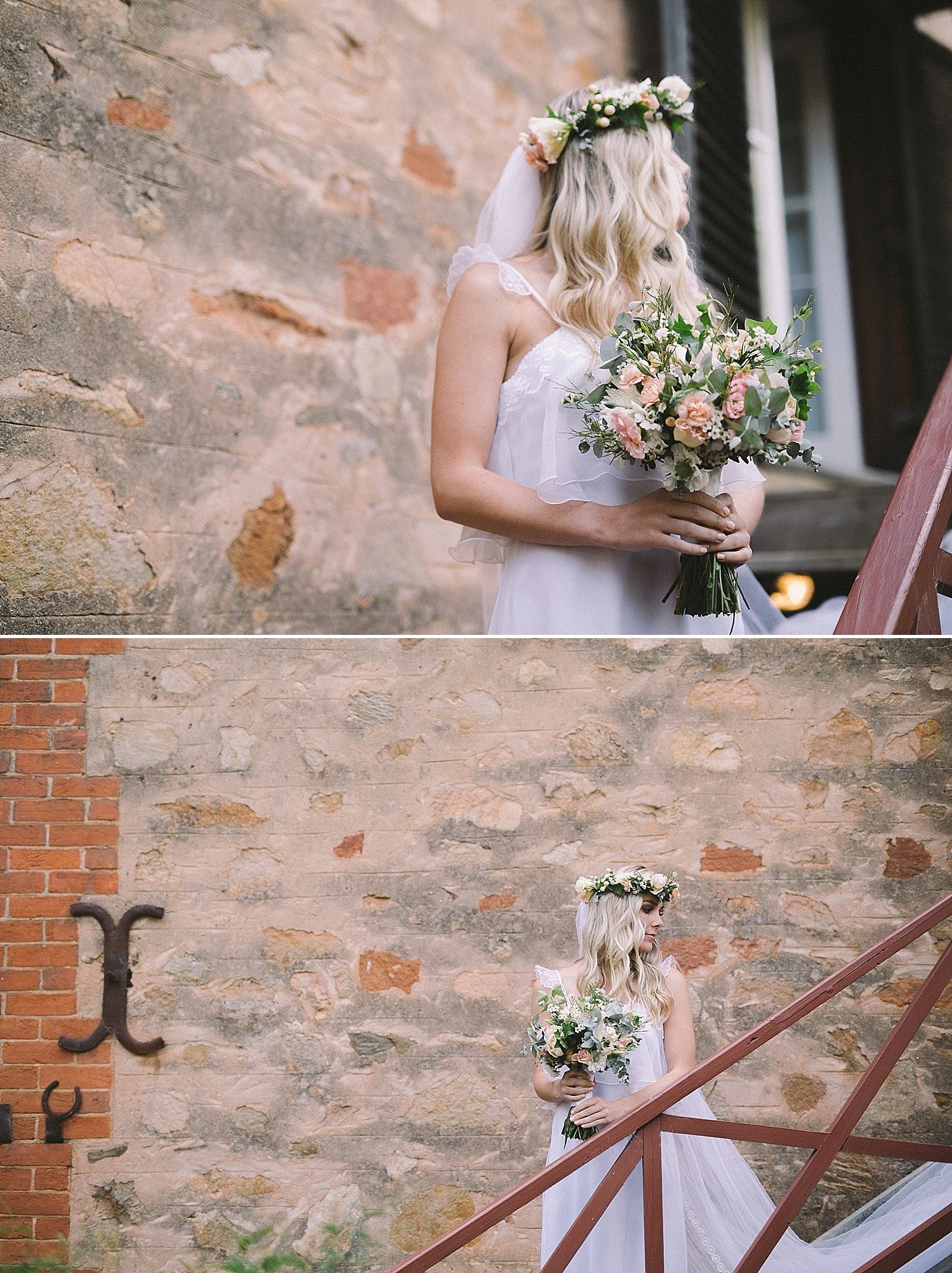 natural-adelaide-wedding-photographer-14