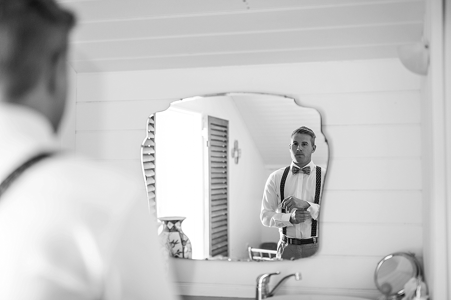 natural-adelaide-wedding-photographer-19