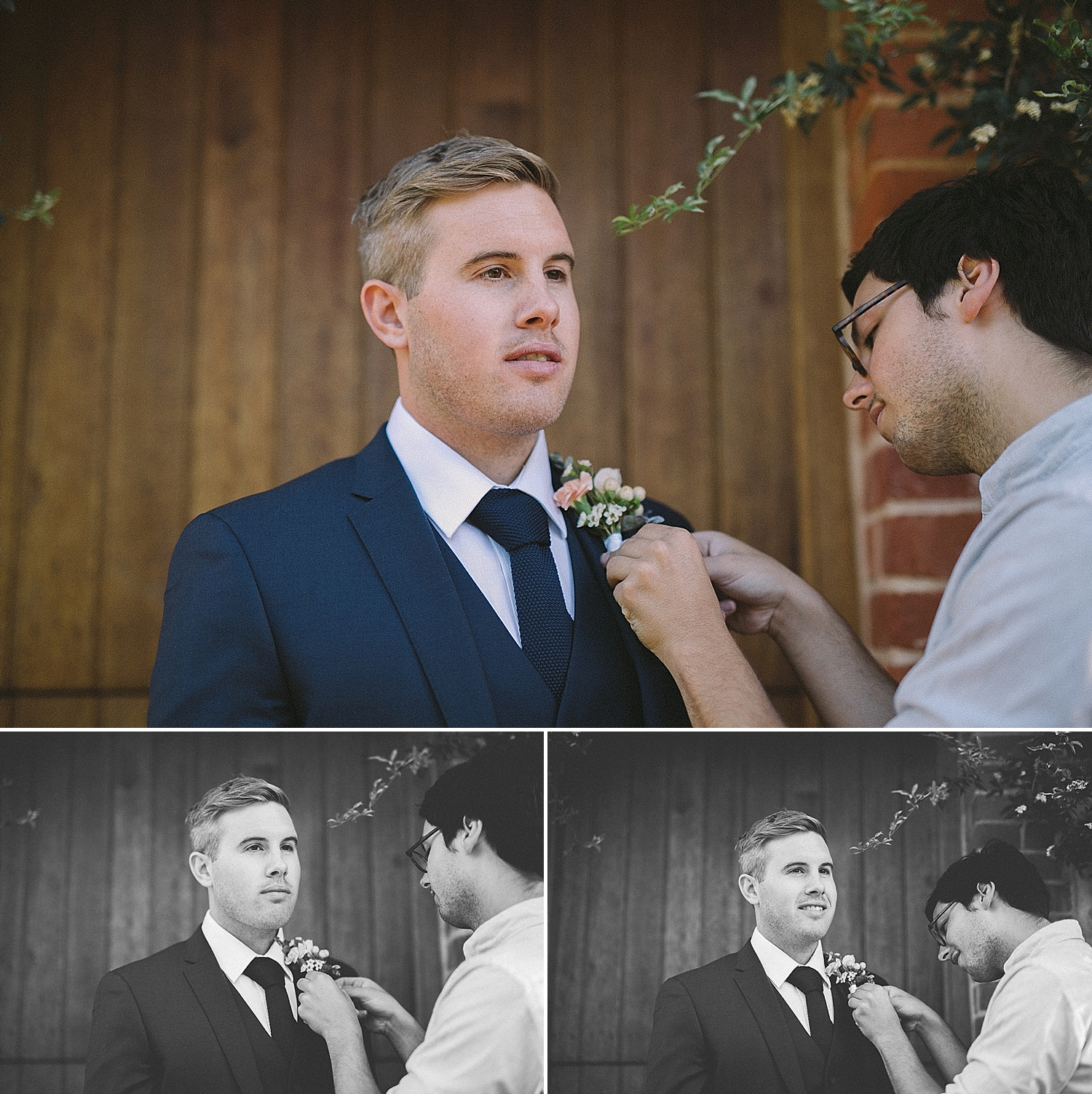 natural-adelaide-wedding-photographer-20