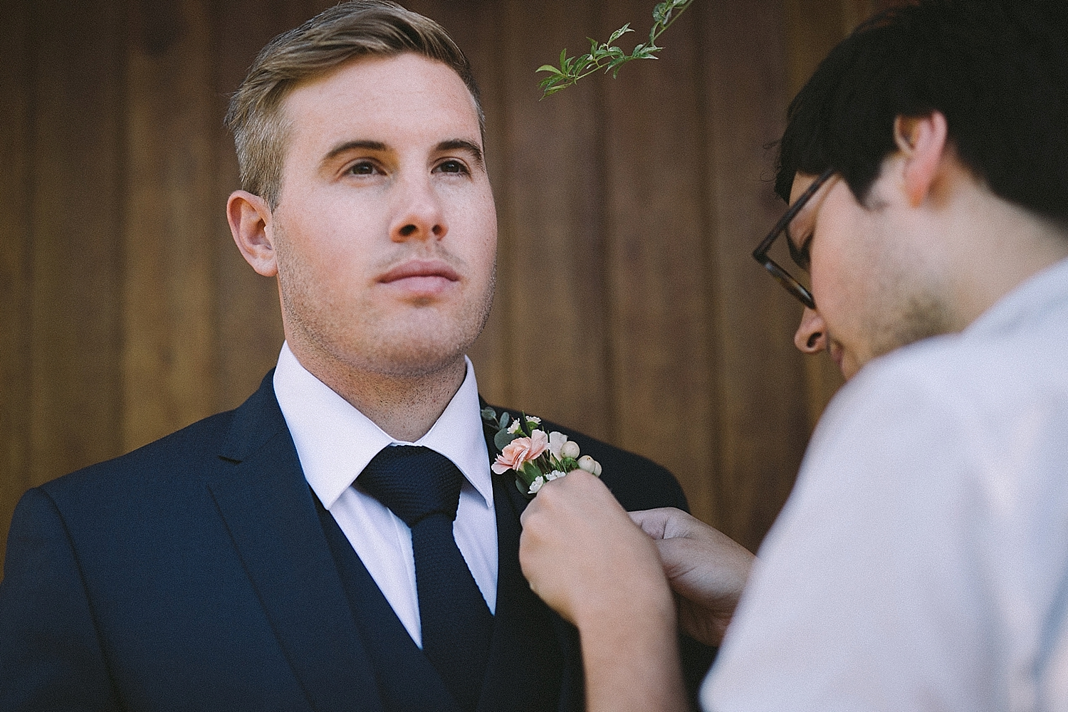 natural-adelaide-wedding-photographer-21