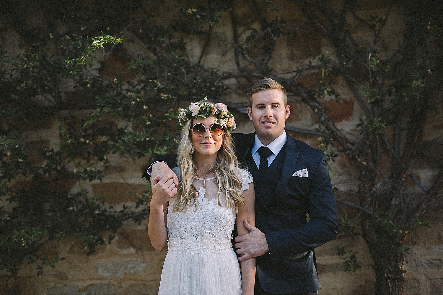natural-adelaide-wedding-photographer-32