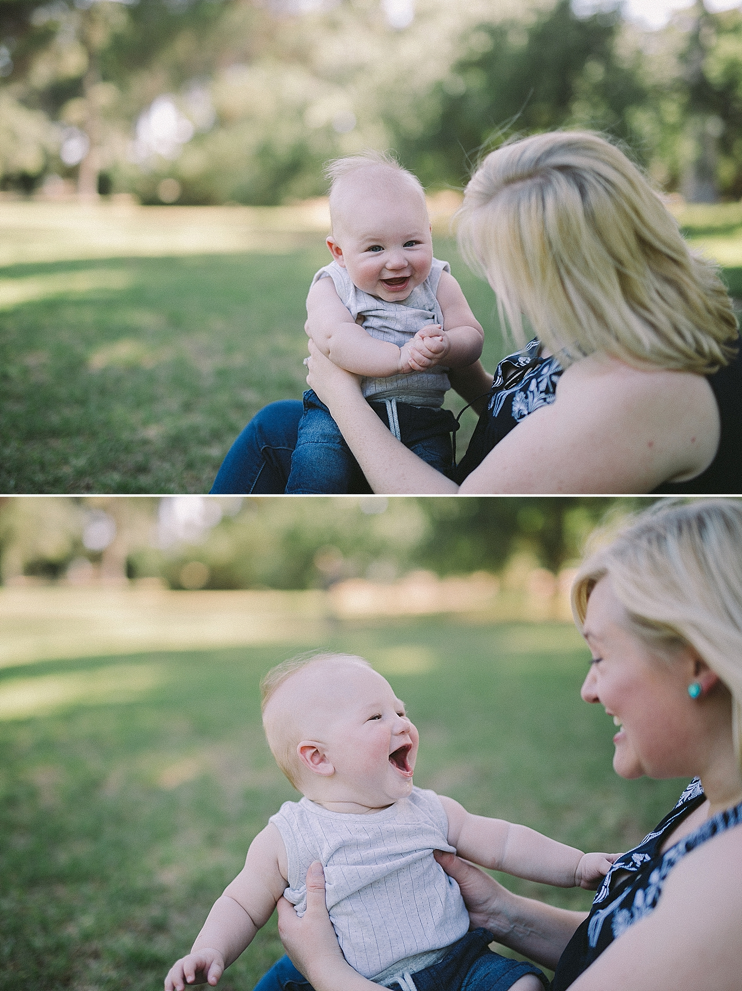 schultz-natural-adelaide-family-photographer-9