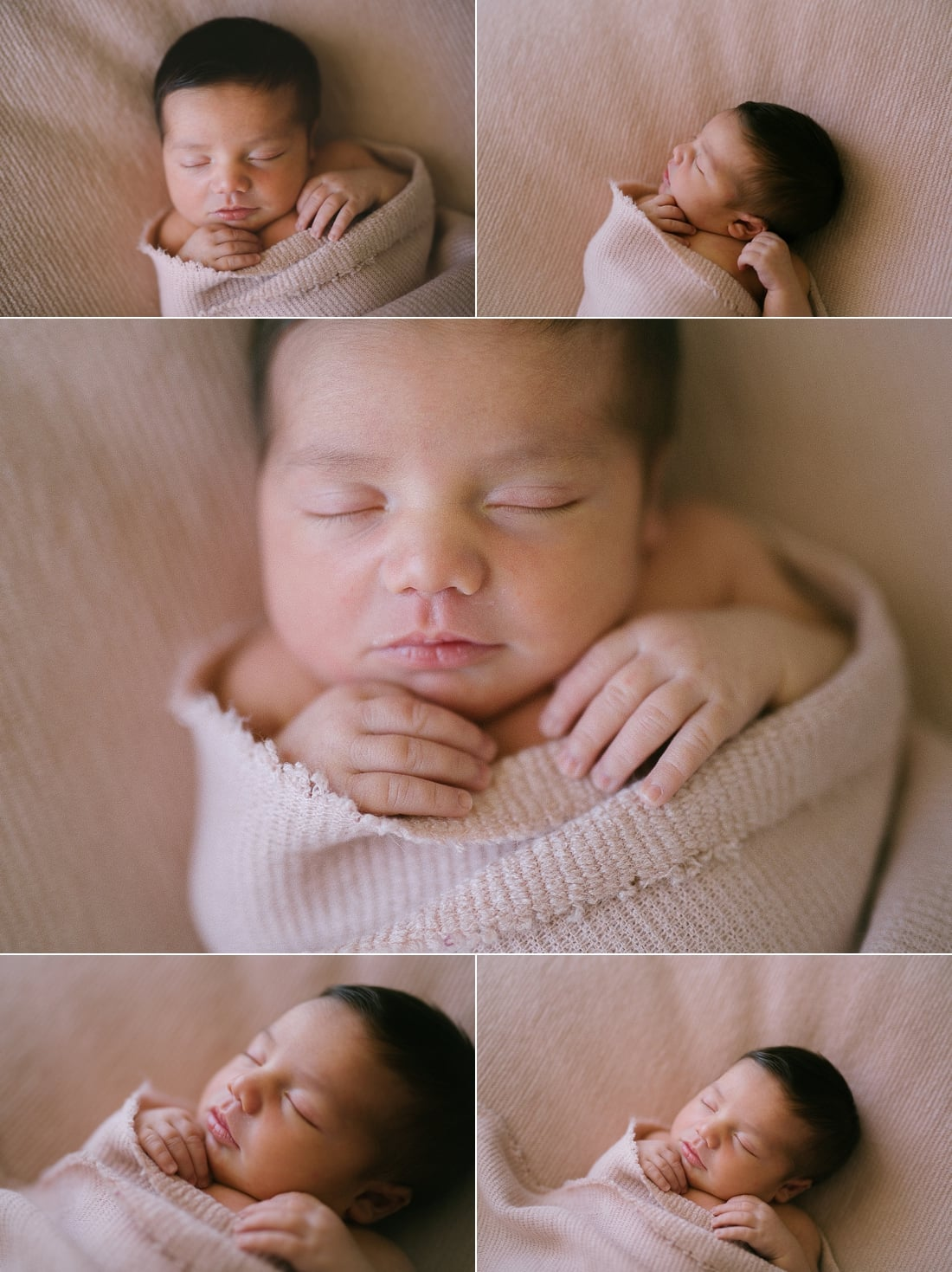 Anastasia - Adelaide Newborn Photographer - www.katherineschultzphotography.com - 2