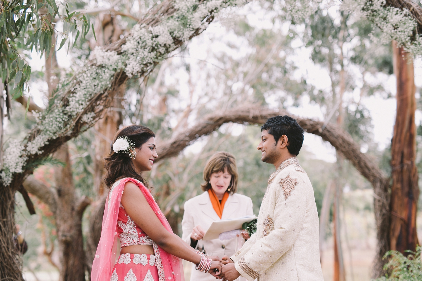 Thali and Ashwarth - Candid, Natural Wedding Photographer in Adelaide - www.katherineschultzphotography.com - Magpie Springs Wedding_0028.jpg