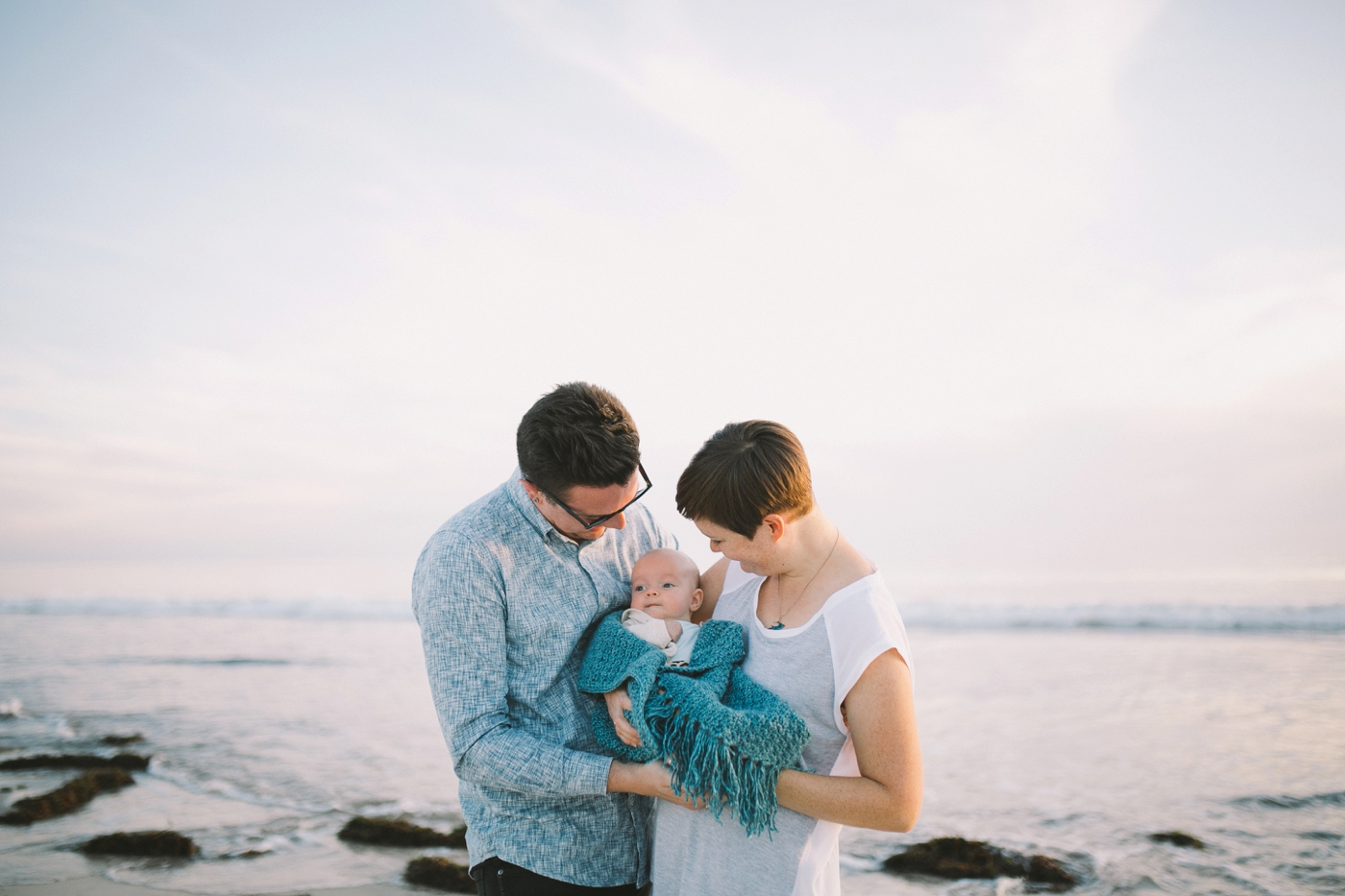 Kingsborough Family - Natural light, candid Family Photographer in Adelaide - Katherine Schultz - www.katherineschultzphotography.com - 1