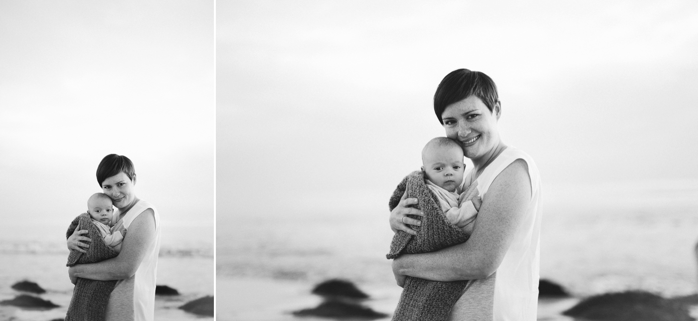Kingsborough Family - Natural light, candid Family Photographer in Adelaide - Katherine Schultz - www.katherineschultzphotography.com -8