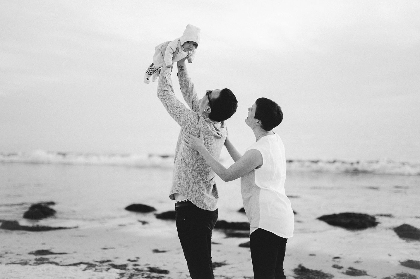 Kingsborough Family - Natural light, candid Family Photographer in Adelaide - Katherine Schultz - www.katherineschultzphotography.com 10