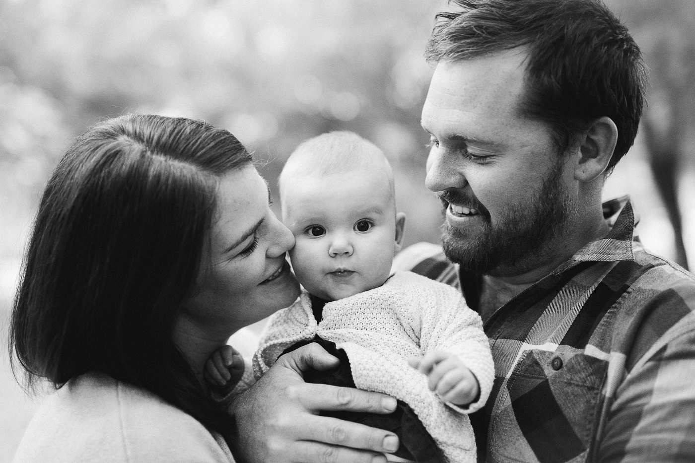Neilson Family - Natural family photographer in Adelaide - Candid, beautiful, family photography - www.katherineschultzphotography.com