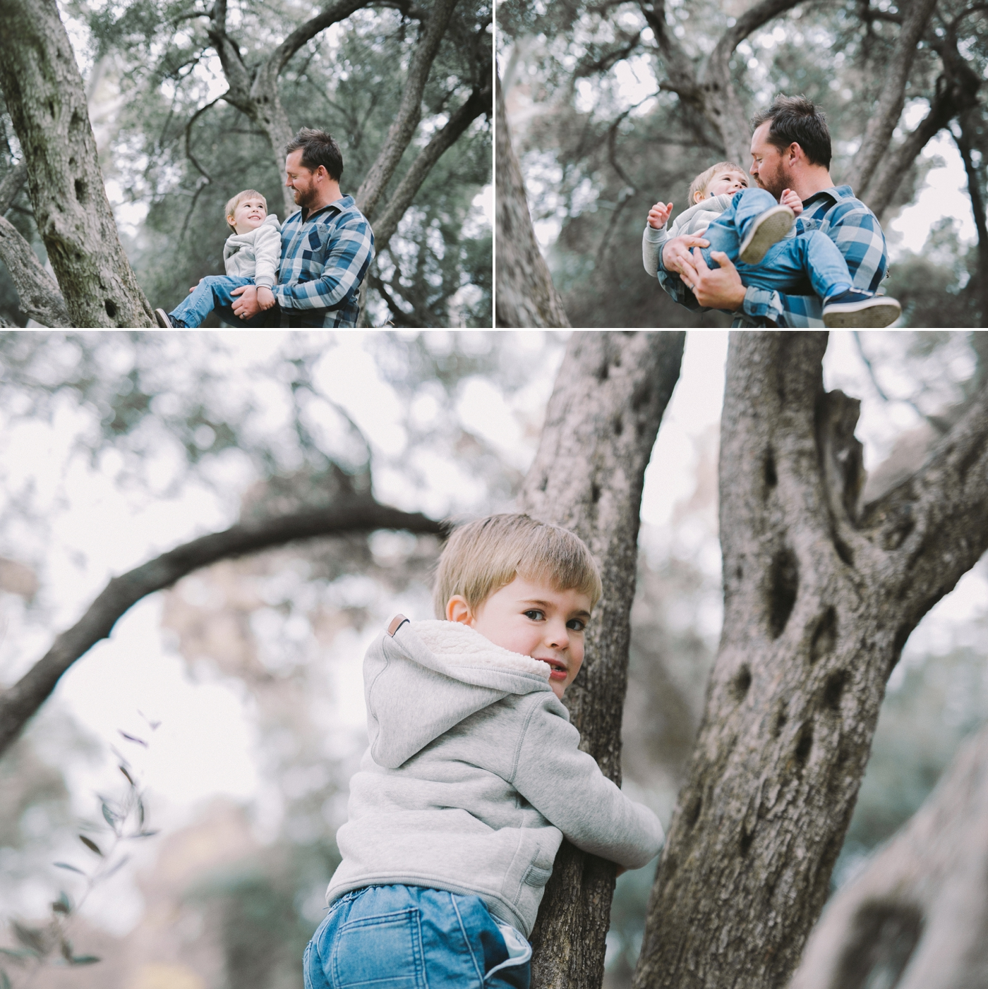 Neilson Family - Natural family photographer in Adelaide - Candid, beautiful, family photography - www.katherineschultzphotography.com 5