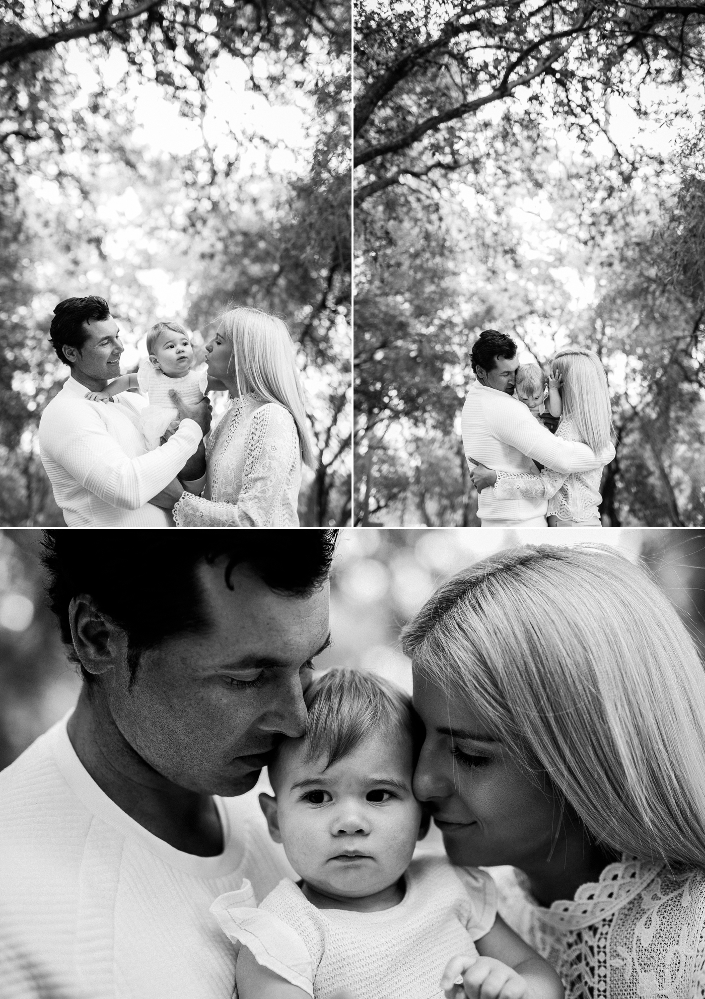Tragakis Family - Natural light, beautiful family photography in Adelaide - Family photographer in Adelaide - www.katherineschultzphotography.com 2